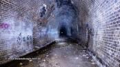 otford-tunnel-june2013-001