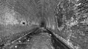 otford-tunnel-june2013-003