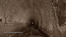 otford-tunnel-june2013-006