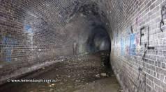 otford-tunnel-june2013-008