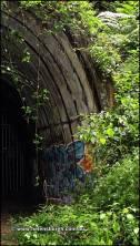 otford_tunnel_0035