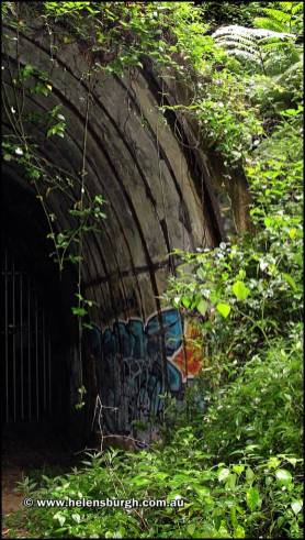 otford_tunnel_0035
