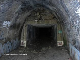 otford_tunnel_007
