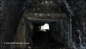 otford_tunnel_0079