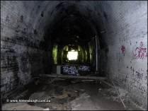otford_tunnel_028
