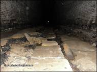otford_tunnel_045