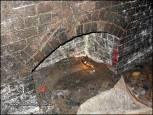 otford_tunnel_075