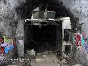 otford_tunnel_086