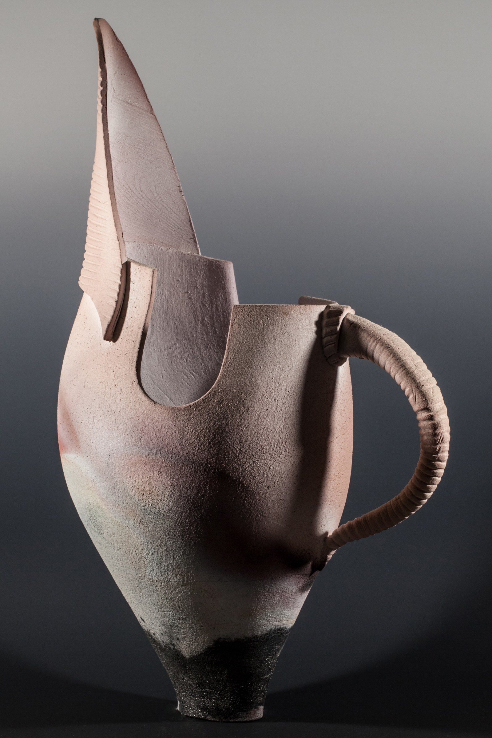 Helen-Shanks-ceramics-110
