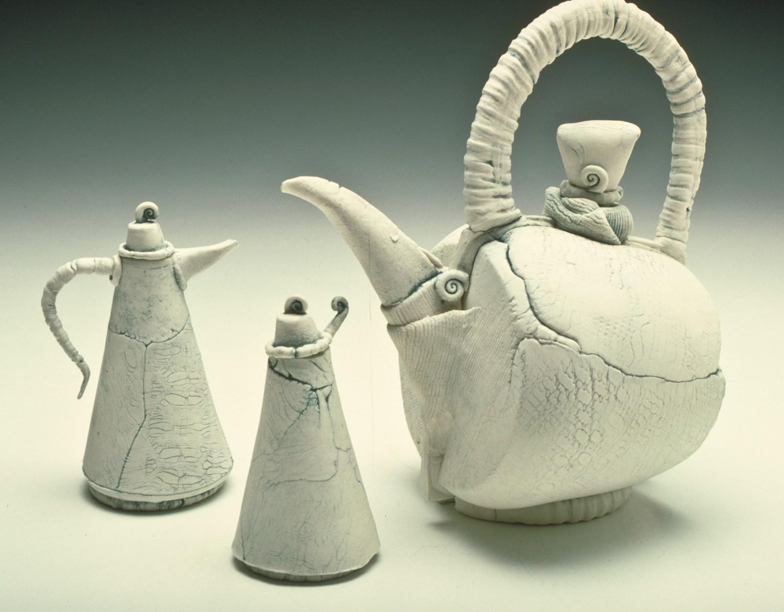 Helen-Shanks-ceramics-74