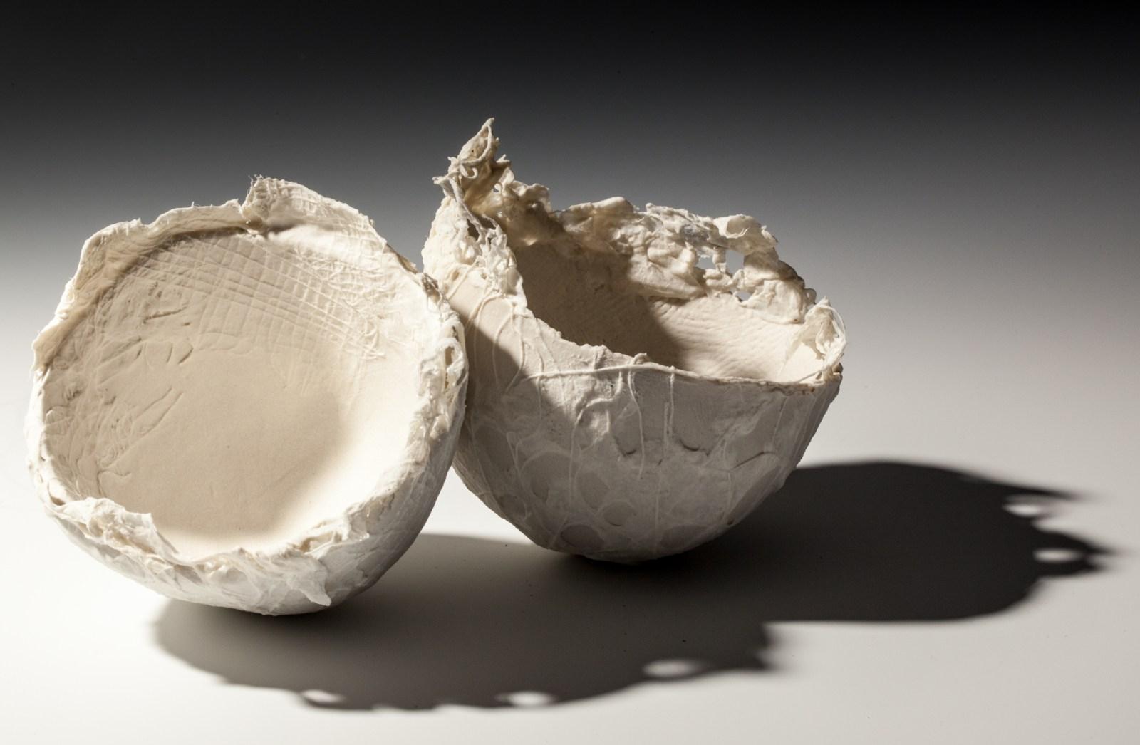 Helen-Shanks-porcelain-122