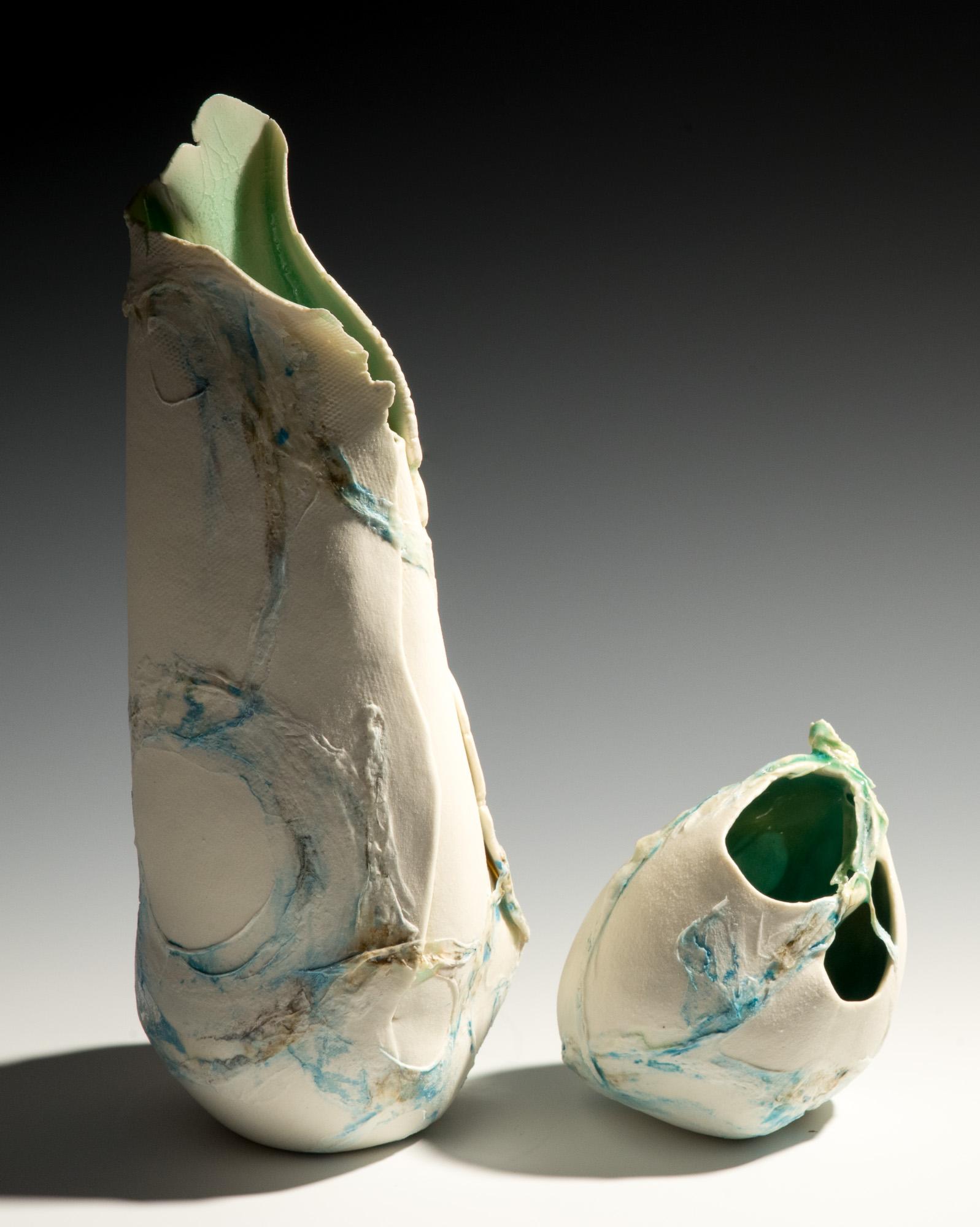 porcelain-4