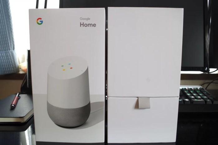 review_google_home_7
