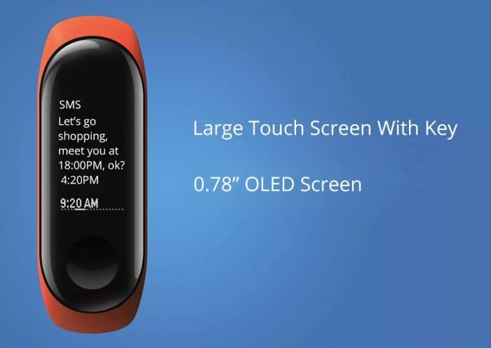 Xiaomi-Mi-Band-3_02
