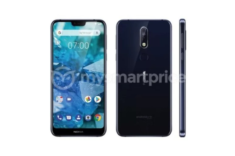 Nokia-7.1-Plus-complete-with-display-notch-and-two-rear-cameras-leaks-out