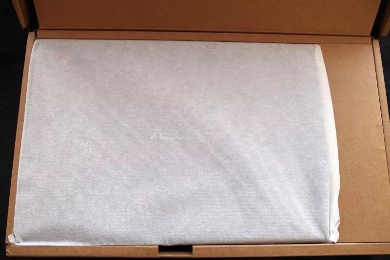 review ASUS Chromebook C223 03