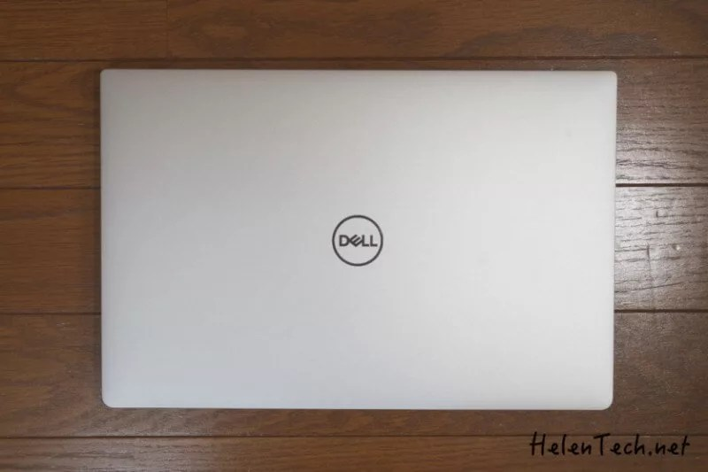 dell new xps 13 review 03