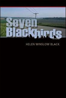 Seven Blackbirds