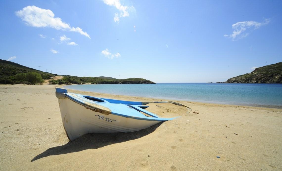 Greece opens tourism season mid may 2021