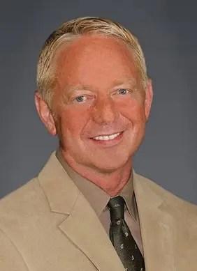Douglas Mullins