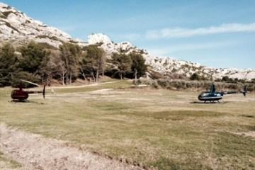 golf-servanes-05-mini