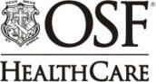 Jobs at OSF Healthcare