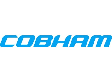Qatar Vacancies  - Cobham Helicopter Services