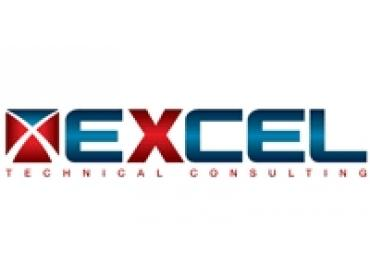 Rotary Crew Training Manager!! European Permanent Opportunity!!! - Excel Technical Consulting