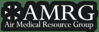 Jobs at AMRG