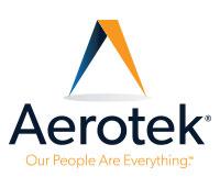 Jobs at Aerotek