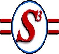 Jobs at S3 Inc.