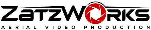 Jobs at ZatzWorks
