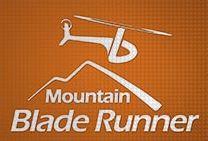 Jobs at Mountain Blade Runner