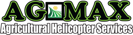 Agriculture Helicopter Services