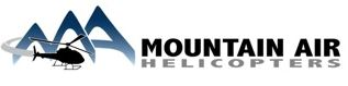 Jobs at Mountain Air Helicopters, Inc.