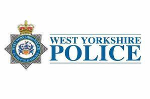 Image result for West Yorkshire Police