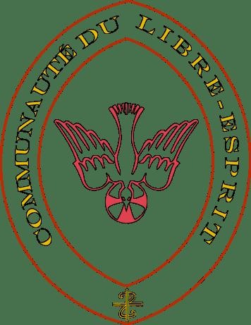 La Communauté du Libre-Esprit   Heliogabale