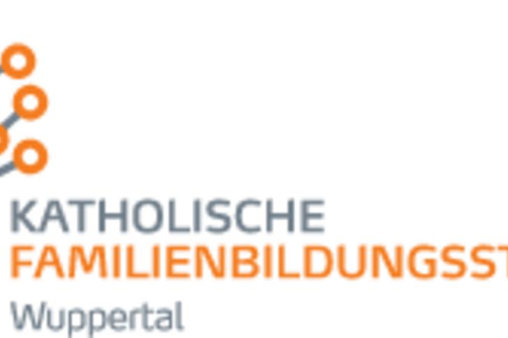 Kurse Nach Der Geburt Elternschule Helios Wuppertal