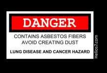 asbestos lawyers alabama