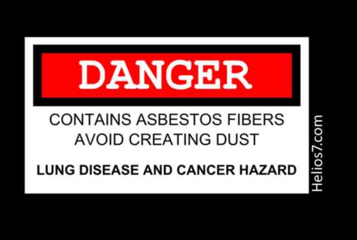 asbestos lawyers alabama