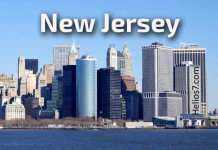 new jersey mesothelioma attorneys