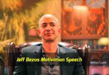 jeff-bezos-motivation