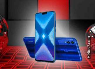 honor-8x review price specs