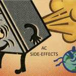air conditioning side effects