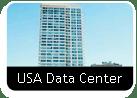 USA Data Center