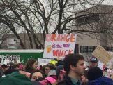 womensmarch17