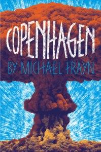 Copenhagen: A Play