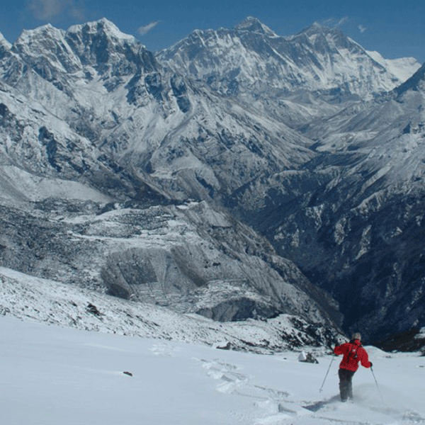 khumbu-valley