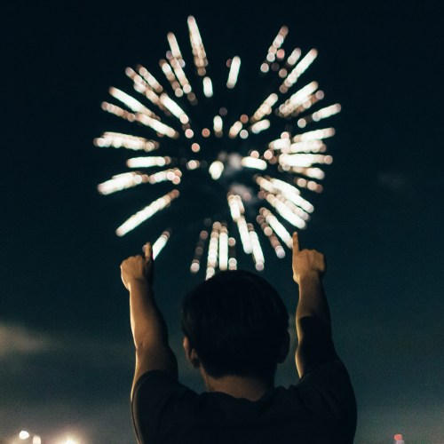 3 Ways To Achieve Your Professional AND Personal Goals For 2017