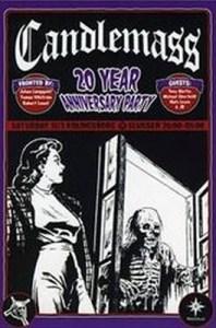 cmass-dvd
